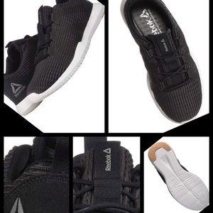 Reebok Reago Pulse Sneaker